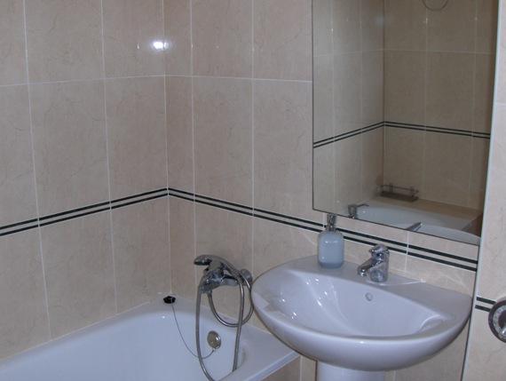Apartamento en Alcalà de Xivert (33136-0001) - foto1