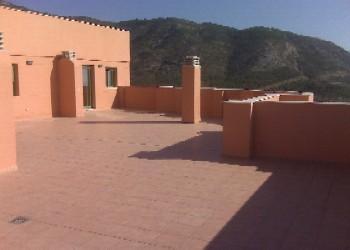 Apartamento en Alcalà de Xivert (33136-0001) - foto6