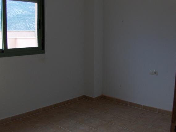 Apartamento en Alcalà de Xivert (33136-0001) - foto2