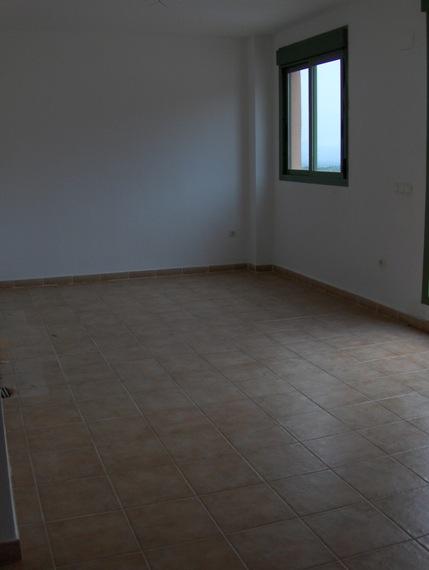 Apartamento en Alcalà de Xivert (33136-0001) - foto3