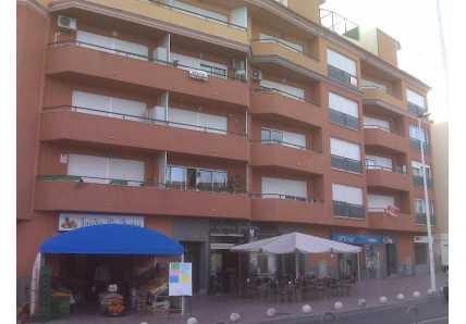 Apartamento en Oropesa del Mar/Orpesa (33138-0001) - foto5