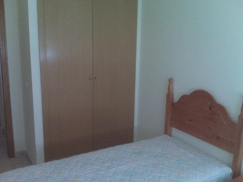 Apartamento en Oropesa del Mar/Orpesa (33138-0001) - foto4
