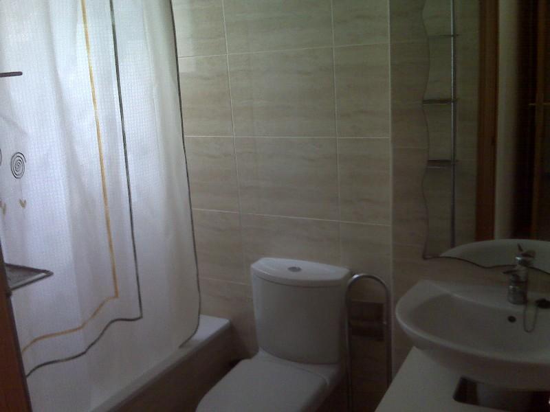 Apartamento en Oropesa del Mar/Orpesa (33138-0001) - foto1