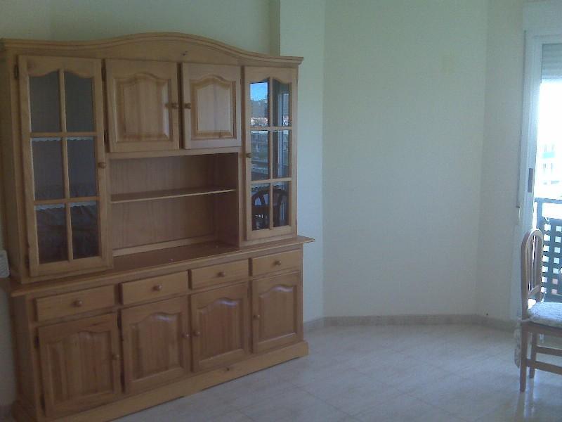 Apartamento en Oropesa del Mar/Orpesa (33138-0001) - foto3