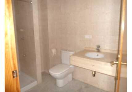 Apartamento en Godella - 0