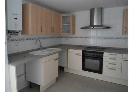 Apartamento en Godella - 1