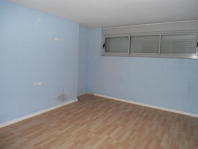 Apartamento en Godella (33150-0001) - foto3