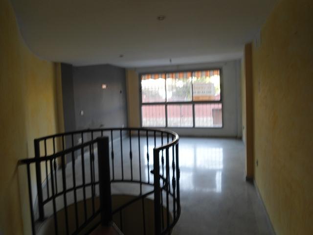 Apartamento en Godella (33150-0001) - foto4
