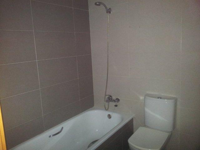 Apartamento en Palafrugell (33152-0001) - foto2