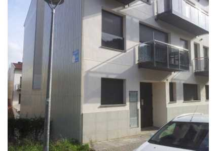 Apartamento en Palafrugell (33152-0001) - foto6