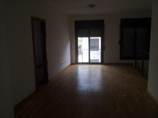 Apartamento en Palafrugell (33152-0001) - foto5