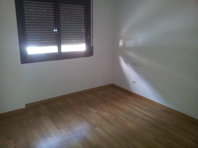 Apartamento en Palafrugell (33152-0001) - foto1