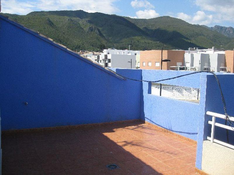 Chalet adosado en Villalonga (33160-0001) - foto7