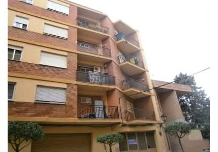 Apartamento en Alboraya (33176-0001) - foto6