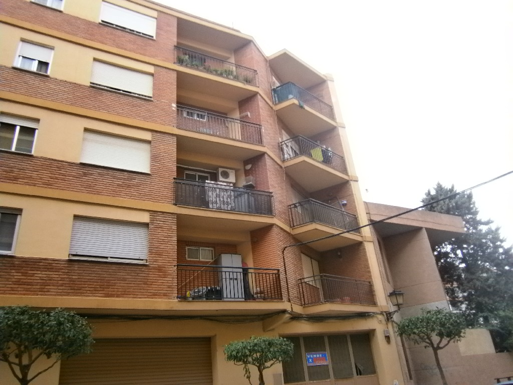 Apartamento en Alboraya (33176-0001) - foto0