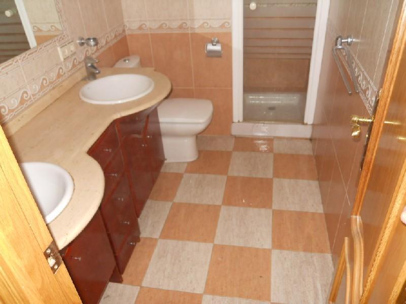 Apartamento en Alboraya (33176-0001) - foto3