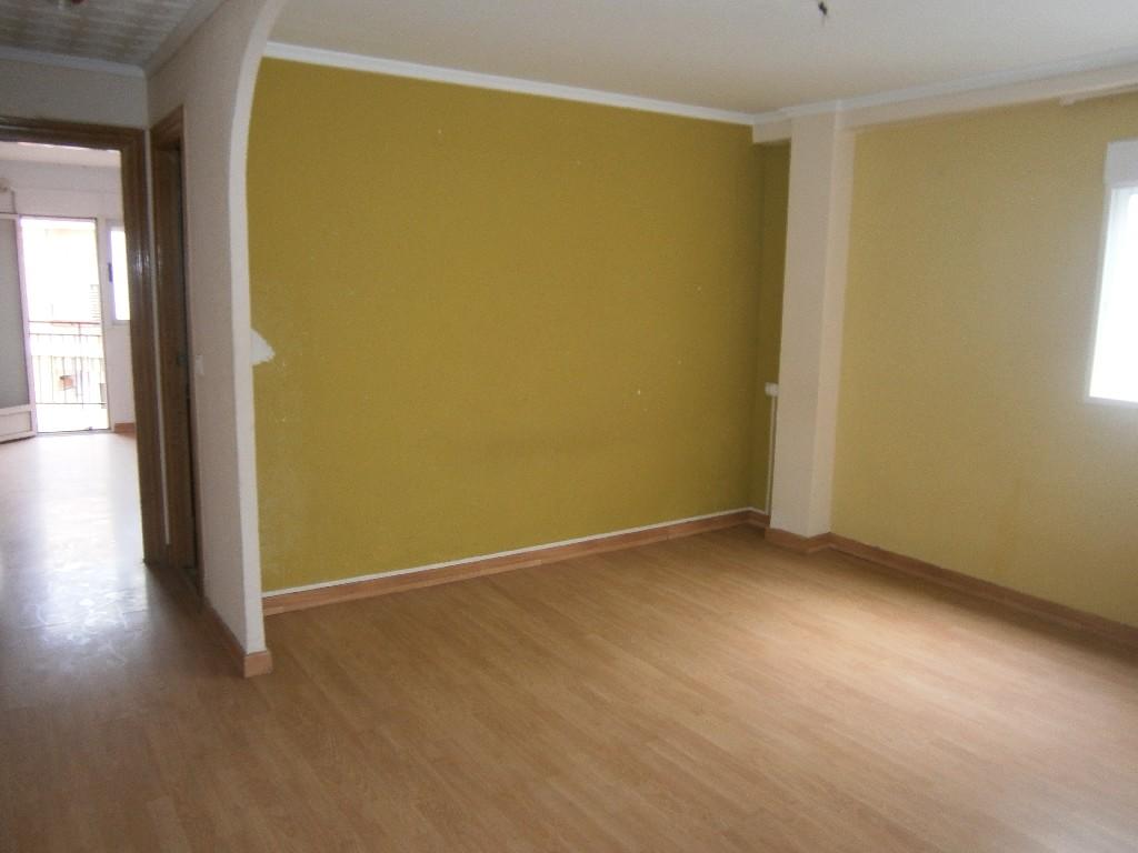 Apartamento en Alboraya (33176-0001) - foto5