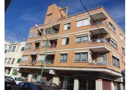 Apartamento en Palma de Mallorca (33188-0001) - foto5