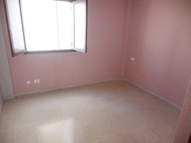 Apartamento en Palma de Mallorca (33188-0001) - foto1