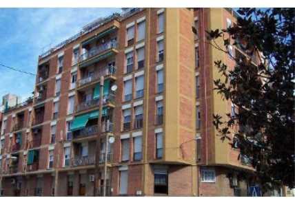 Apartamento en Hospitalet de Llobregat (El) (33190-0001) - foto3