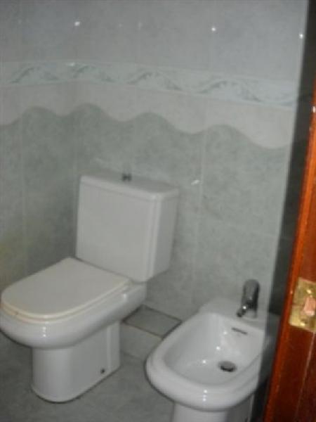 Apartamento en Hospitalet de Llobregat (El) (33190-0001) - foto2