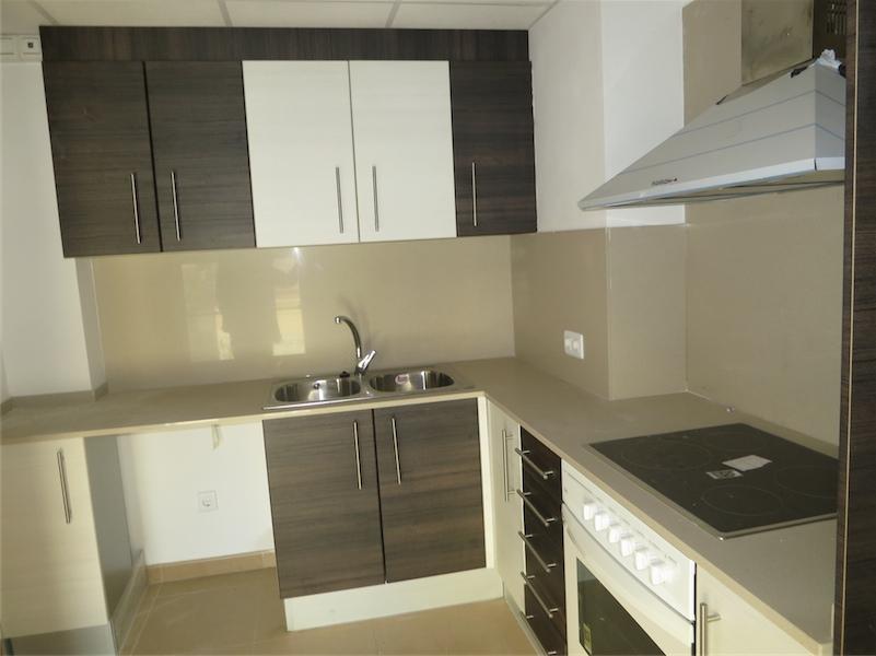 Apartamento en Sant Carles de la Ràpita (33206-0001) - foto4