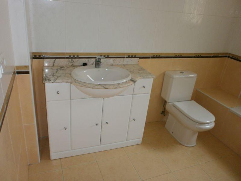 Apartamento en Alzira (33209-0001) - foto7