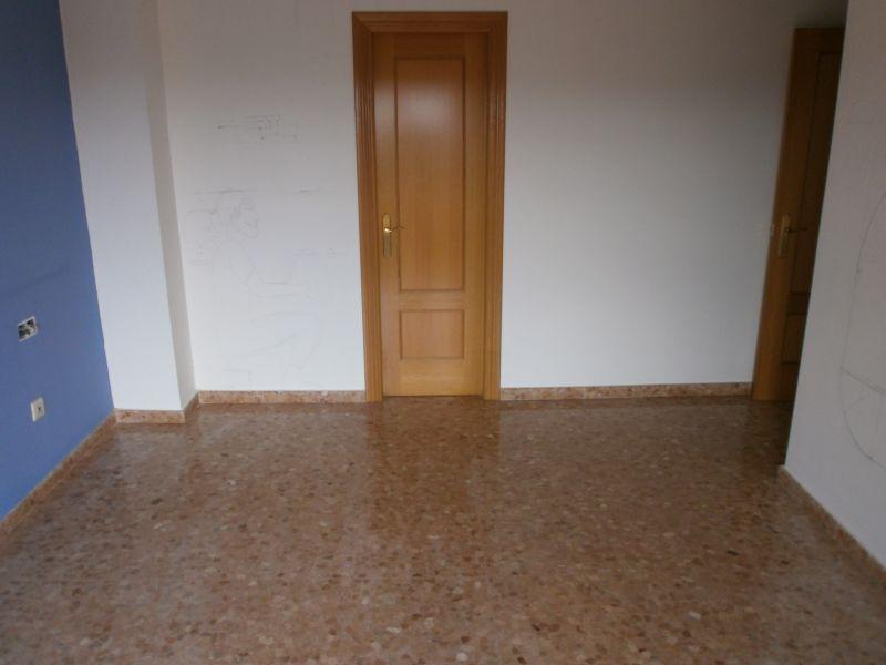 Apartamento en Alzira (33209-0001) - foto4