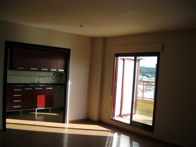 Apartamento en Alzira (33209-0001) - foto5