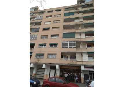 Apartamento en Granollers (33210-0001) - foto4