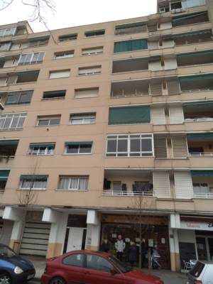 Apartamento en Granollers (33210-0001) - foto0
