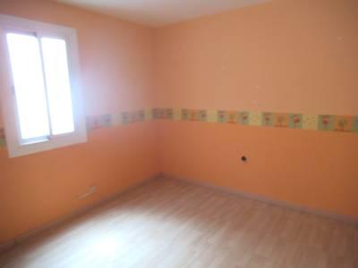 Apartamento en Granollers (33210-0001) - foto1