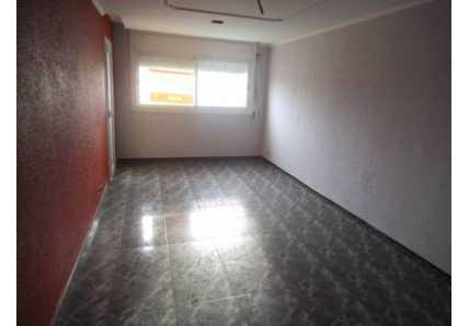 Apartamento en Granollers - 1