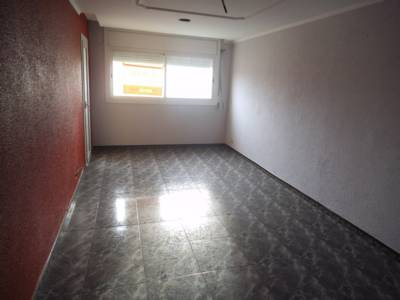 Apartamento en Granollers (33210-0001) - foto2