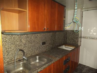 Apartamento en Granollers (33210-0001) - foto3