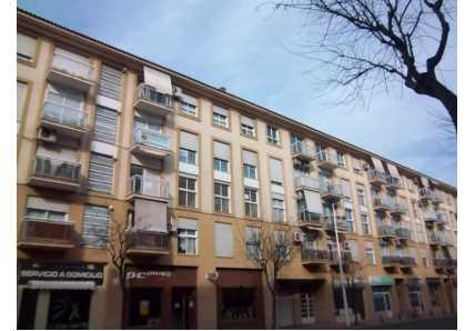 Apartamento en Jávea (33251-0001) - foto7