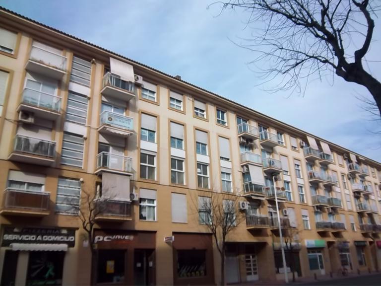 Apartamento en Jávea (33251-0001) - foto0