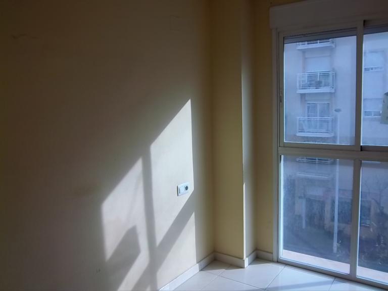 Apartamento en Jávea (33251-0001) - foto3