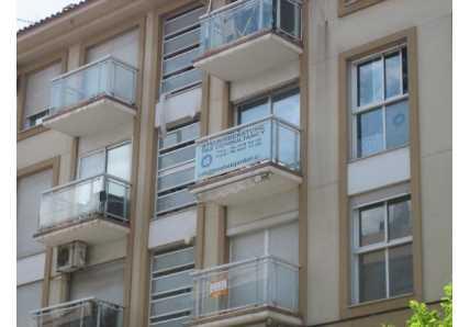 Apartamento en Jávea - 0
