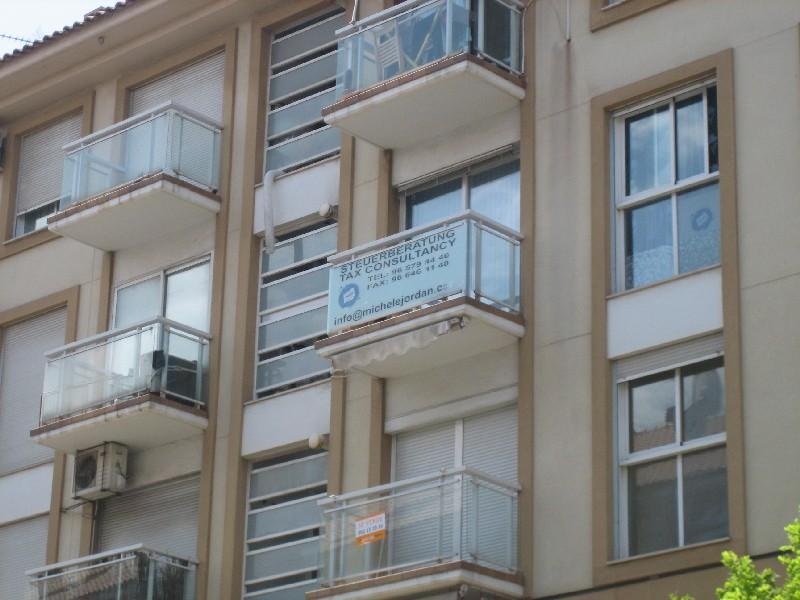 Apartamento en Jávea (33251-0001) - foto1