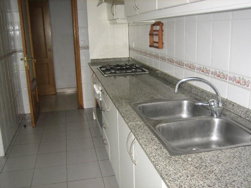 Apartamento en Jávea (33251-0001) - foto6