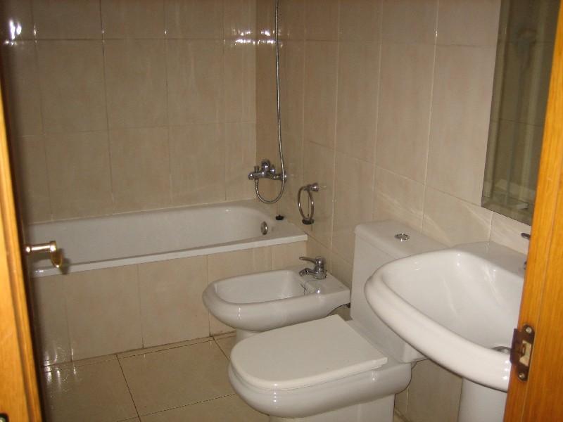 Apartamento en Jávea (33251-0001) - foto4
