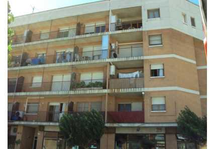 Apartamento en Amposta (33260-0001) - foto5