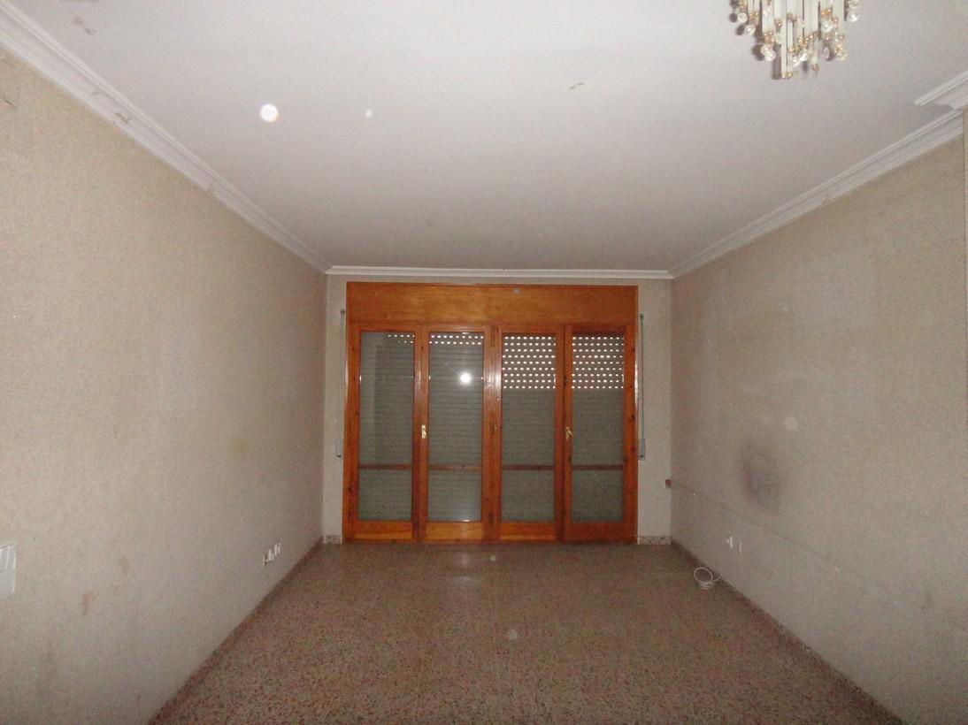 Apartamento en Amposta (33260-0001) - foto3
