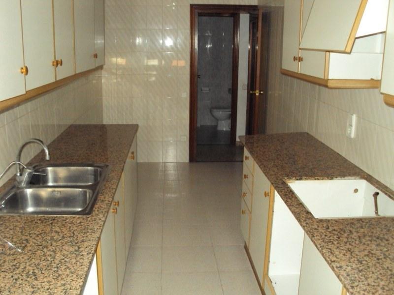 Apartamento en Amposta (33260-0001) - foto1