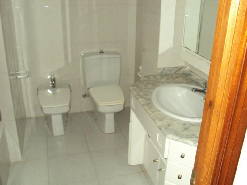 Apartamento en Amposta (33260-0001) - foto4