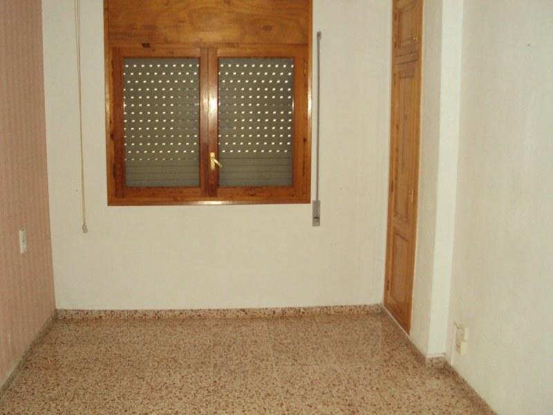 Apartamento en Amposta (33260-0001) - foto2