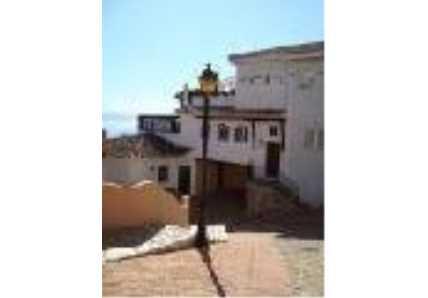 Chalet adosado en Almuñécar (33263-0001) - foto5