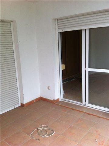 Apartamento en Benalmádena (33269-0001) - foto4
