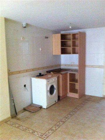 Apartamento en Benalmádena (33269-0001) - foto3